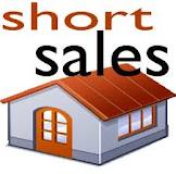 Clark County Short Sale Realtor