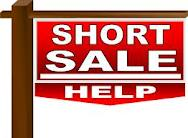 Lehigh Valley PA Short Sale Realtor