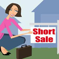 Antioch Short Sale Realtor