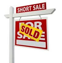 SITEAREA Short Sale Helper