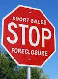 Moorpark Short Sale Help, Certified HAFA Specialist, Certified Distressed Property Expert and Certified Pre-Foreclosure Specialist.