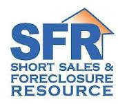 Moorpark Short Sale Realtor,The Best Short Sale Agent in Moorpark, CA, The Best Moorpark Short Sale HELP, The Best Certified Short Sale Specialist in Moorpark, CA