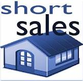Lake Worth Short Sale Helper