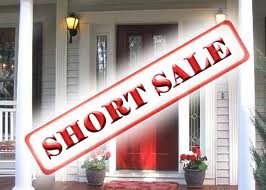 SITEAREA Short Sale Realtor