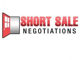 Sacramento Short Sale Realtor