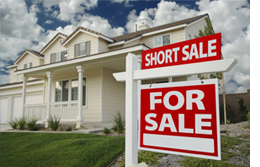Short Sale Realtor in Little Rock