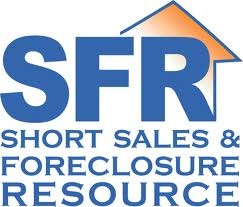 short sale agent in Loudoun County
