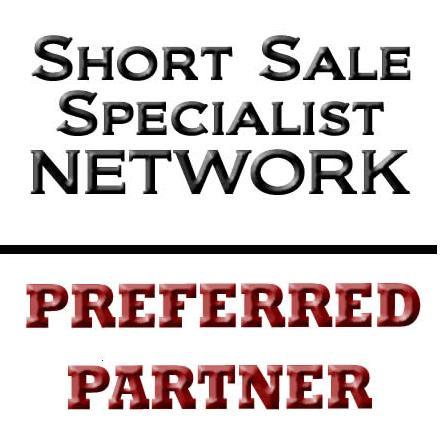 Preferred Partner