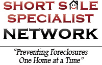 Short Sale Specialist Network Member